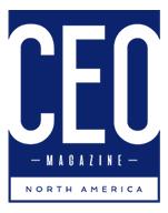 CEO Magazine North America